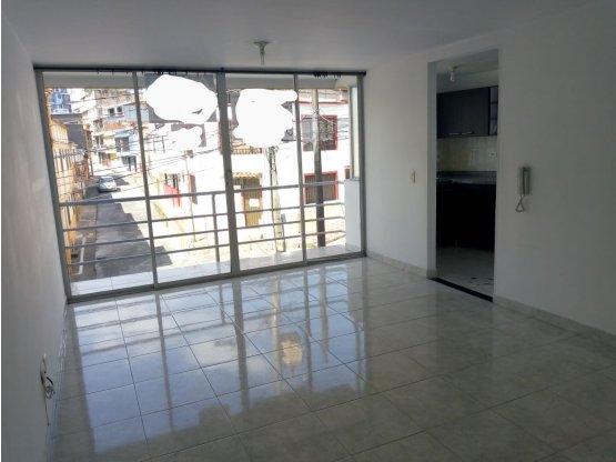 venta de apartamento en Chipre , Manizales