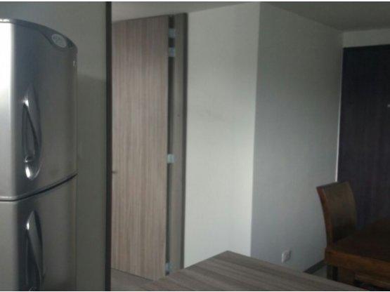 Venta apartaestudio en Chipre, Manizales - 20364