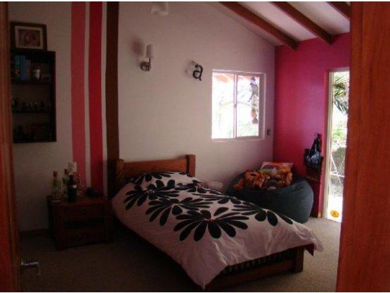 Venta casa campestre Valles La Alhambra, Mls10694