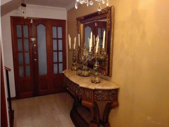 Venta de apartamento en Palermo, Manizales
