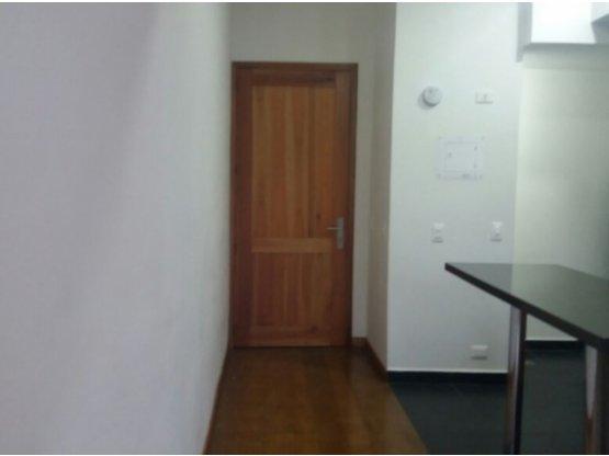 Venta de apartaestudio en Camelia, Manizales 20360