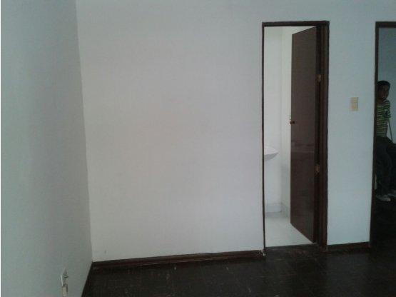 Alquiler de casa en La Rambla, Manizales