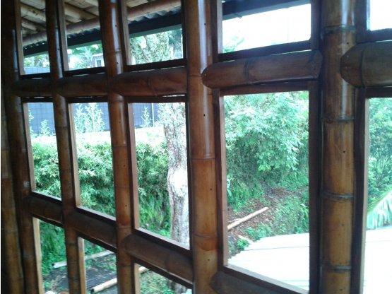 Alquiler de casa Campestre la floresta, villamaria