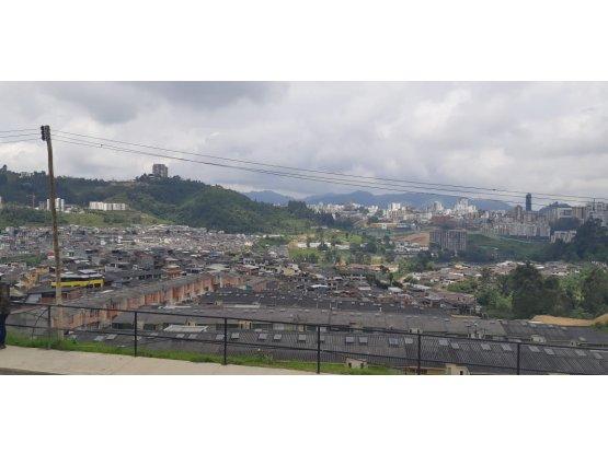 Alquiler de Casa en La cumbre,Manizales