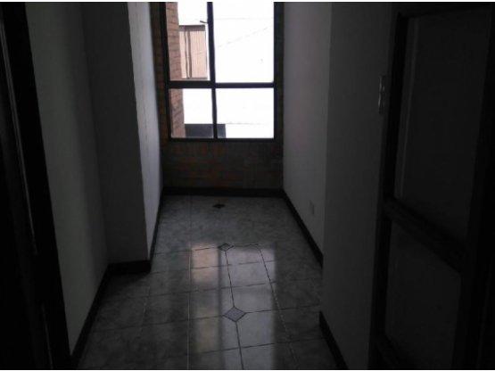 Alquiler apartaestudio Alta Suiza, Manizales18010