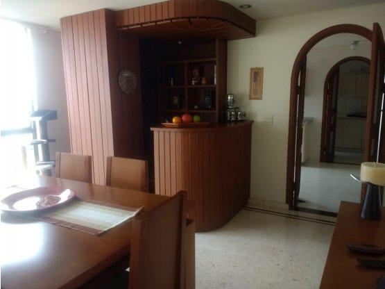Venta de Apartamento - Palermo - Manizales.
