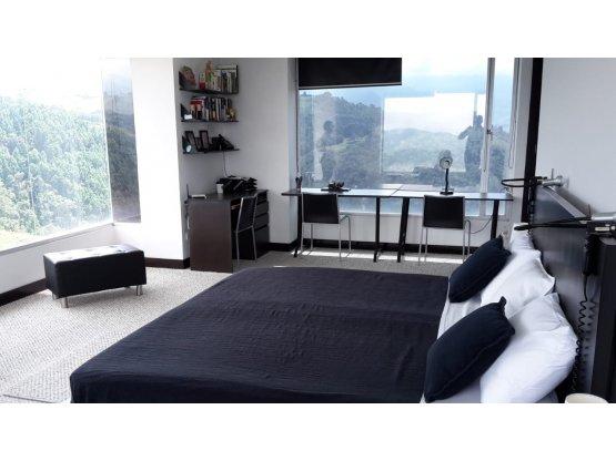Venta Apartamento Cerro de Oro