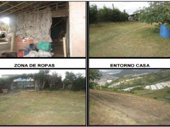 Venta de lote en Villamaria, Caldas - 15715