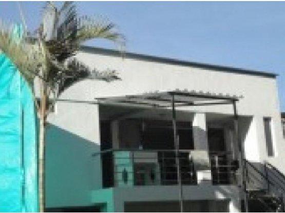 Venta de finca en Bajo Tablazo, Manizales  18039