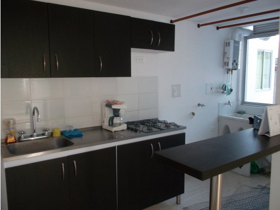 Alquiler apartamento villamaria, Caldas