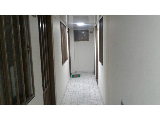 venta de apartaestudio en Campohermoso, Manizales