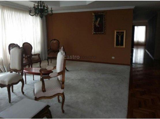Venta de apartamento en Milan, Manizales - 18417