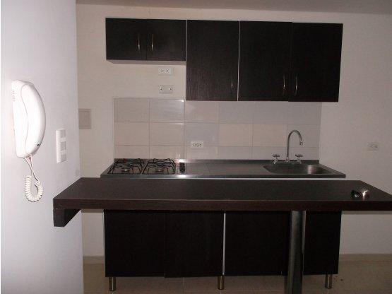 Alquiler apartamento en Villamaria, Caldas