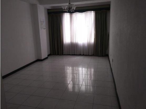 venta de apartamento en Villapilar ,Manizales