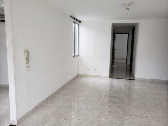 Venta Apartamento en Chipre