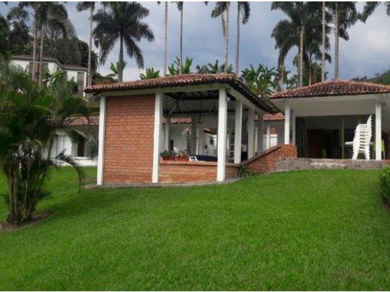 Venta casa campestre San Bernardo del Viento 16221