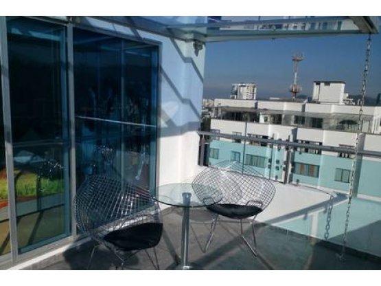 Alquiler de Apartamento E Milan,Manizales
