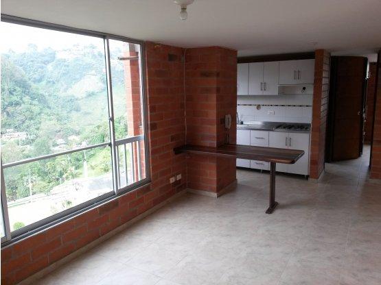 Venta Apartamento Puerta del Sol