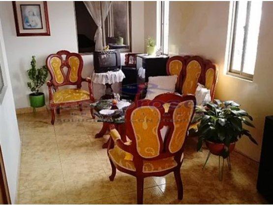 Venta de edifio en Los Agustinos, Manizales  2999