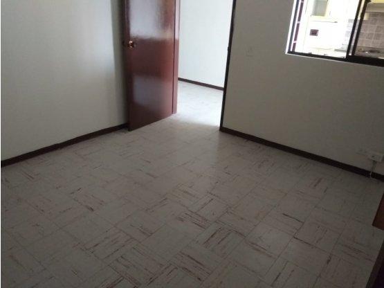 Alquiler de apartamento en el centro,Manizales