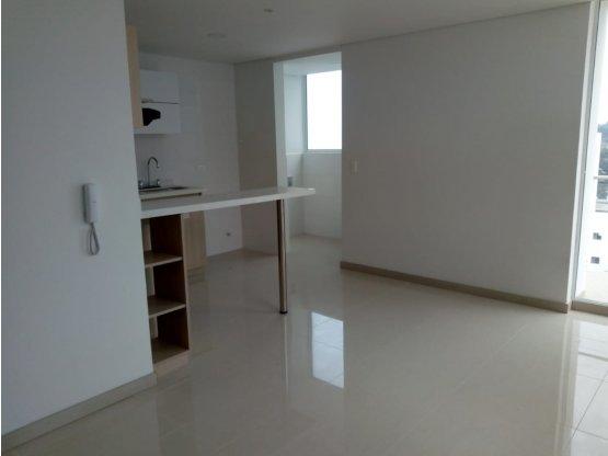 Venta Apartamento Saenz