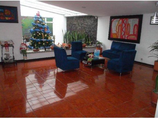 Venta de casa en Belen, Manizales  - 10452
