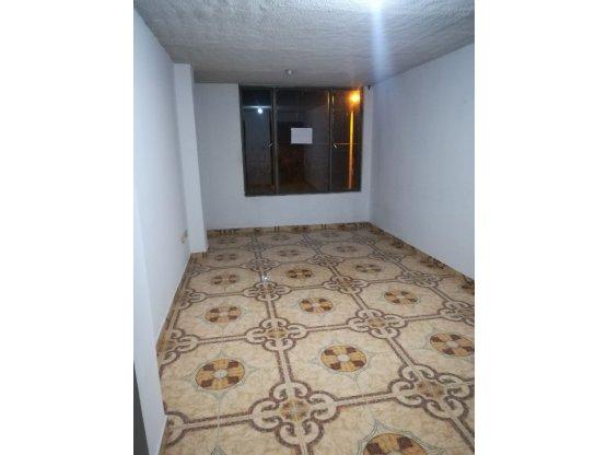 apartamento para la renta en Eucalipto manizales