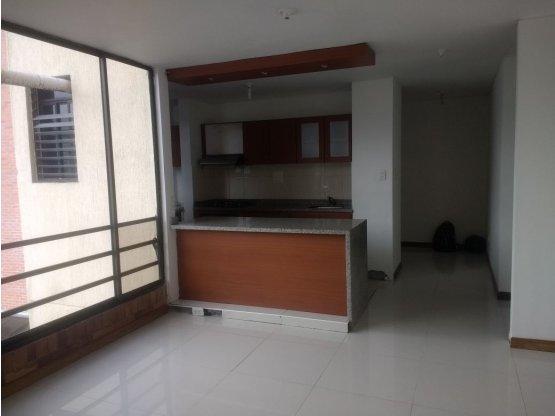 Venta - Alquiler Apartamento - San Rafael - Mzls.