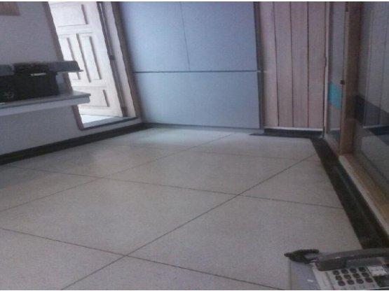 Alquiler de oficina en La Estrella, Manizales18125