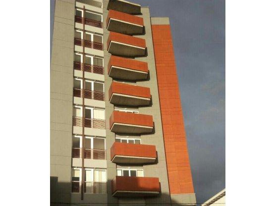 Venta de apartamento en Leonora, Manizales