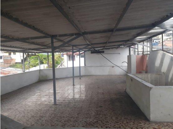 venta de casa en Sanjoaquin , Manizales