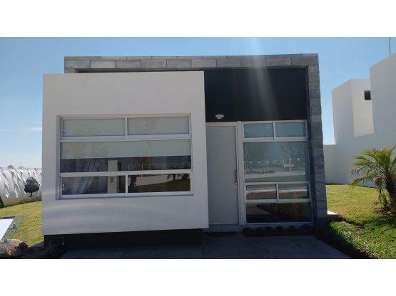 Casa en venta modelo Aitana(BS)