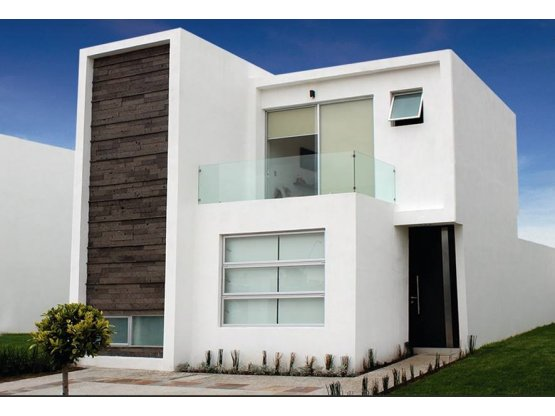 Venta casa modelo Fonto(N)