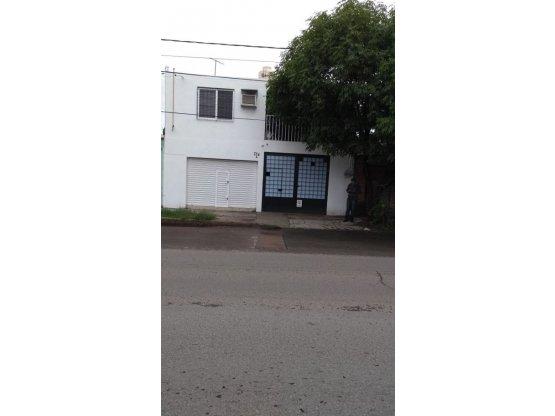 LOCAL EN RENTA ZONA NORTE