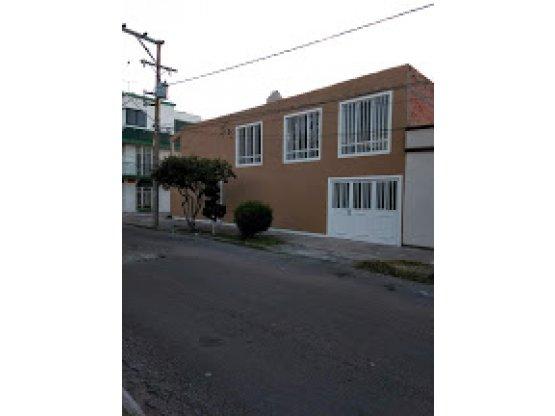 Venta casa en Jardines de la  Cruz, Aguascalientes