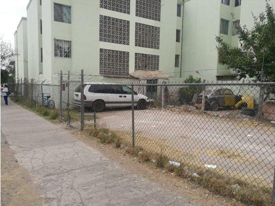 Departamento en venta en Pilar Blanco