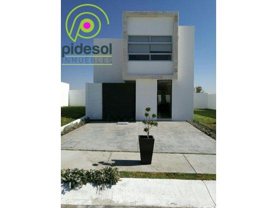 Venta casa modelo ARDENNES (BS)
