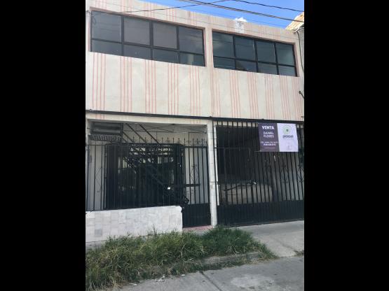 Venta Casa La Barranca