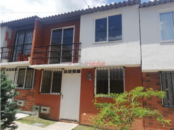 Venta de Casa en Pereira