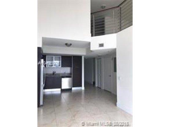 Venta de Apartamento en Miami