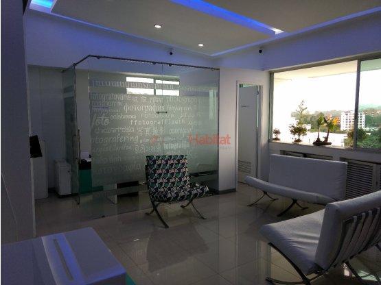 Venta de Consultorio en Pereira
