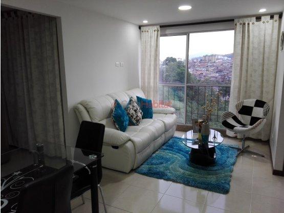 Venta de Apartamento en Pereira
