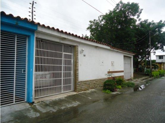 Casa en venta en Cabudare