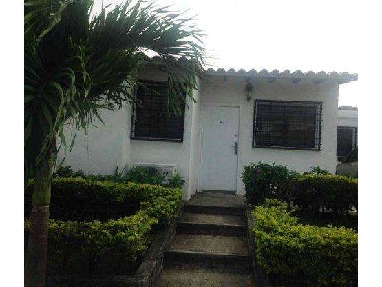 Casa en Urb. El Prado Plaza, Cabudare