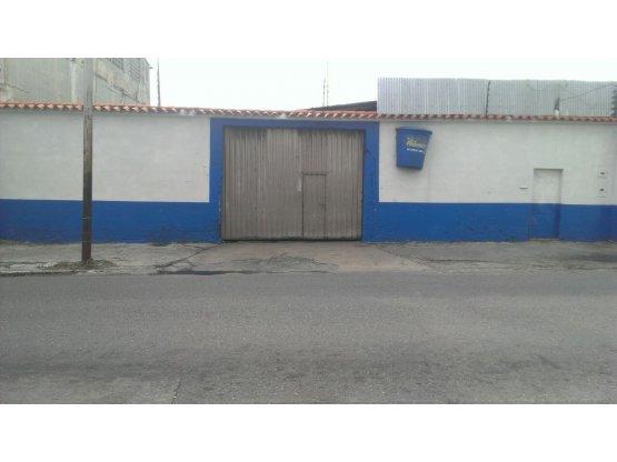 Terreno en venta Chivacoa Yaracuy
