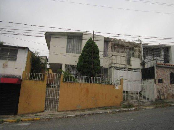 Casa en Venta Barquisimeto  Este Av Moran