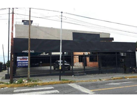 Local Comercial en Venta al este de Barquisimeto