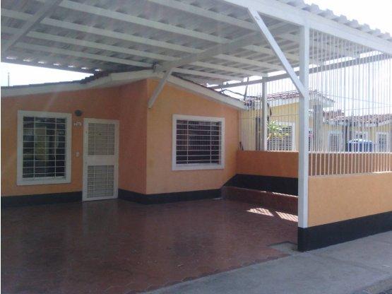 Urbanización Privada Hacienda Yucatan