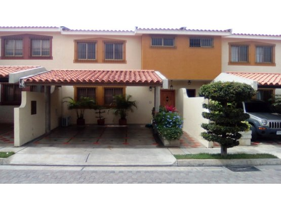 Villas del Morro 1 Casa en Venta, Barquisimeto