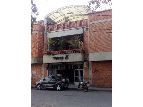 Local en Venta Centro de Barquisimeto